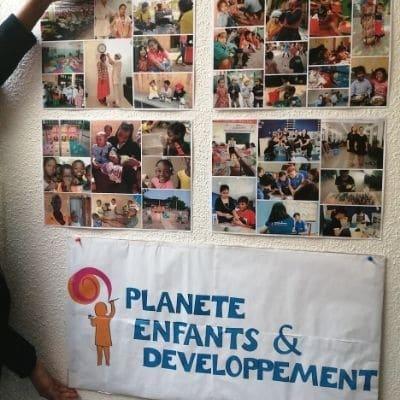 Planète_Enfants_Développement