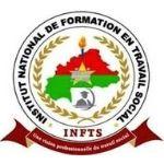 INFTS_Burkina_Faso