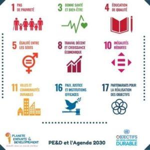 PE&D_Objectifs_Développement_Durable
