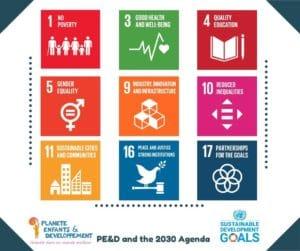 SDG_2030_Agenda