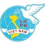 Syndicat_Des_Femmes_Vietnam