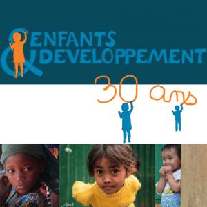 30-ans-de-Enfants-Développement