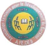 AFEDEB_Burkina_Faso