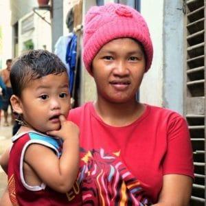 Daycare_centers_Cambodia