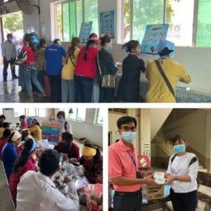 Covid19_Cambodia_Awareness_Campaigns