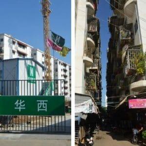 Study_Cambodia_Social_Housing
