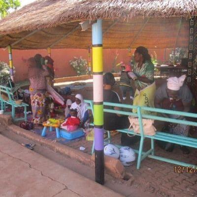 Assistante_Maternelle_Burkina_Faso