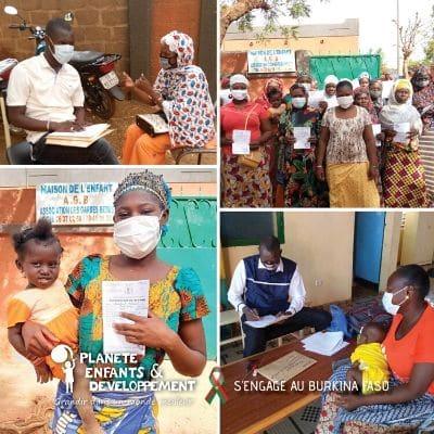 Certification_Assistante_Maternelle_Burkina_Faso_PE&D