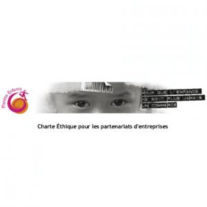Charte-éthique-des-partenariats-dentreprise-PE-2015-300x300