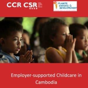 Employer_Supported_Childcare_Cambodia_2019