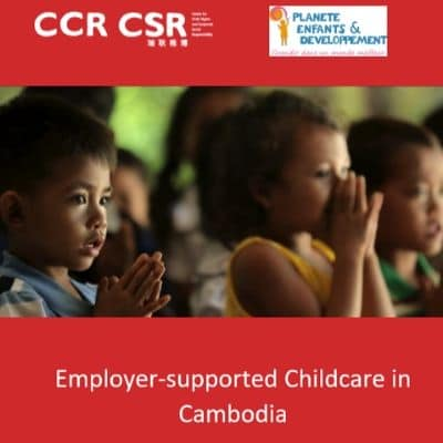 Employer_Supported_Childcare_Cambodia_2019