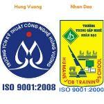 Hung_Vuong_Nhan_Dao_Vietnam