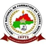 INFTS_Burkina_Faso