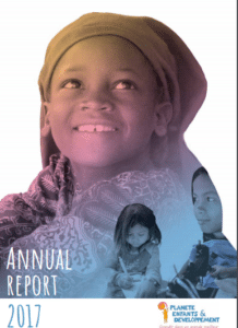 PE&D_annual_report_2017