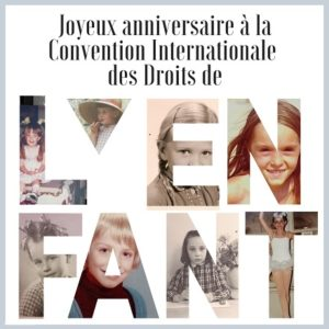 Convention_Rights_Child_30_Years
