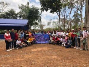 Peer-Educator-Day-Cambodia