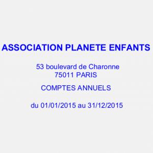 Rapport-du-Commissaires-aux-Comptes-et-bilans-financiers-PE-2015-300x300