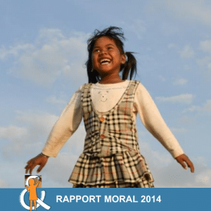 Rapport-moral-ED-2014