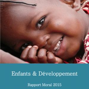 Rapport-moral-ED-2015