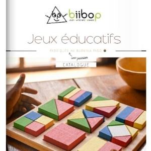 Couverture_Catalogue_Biibop_Juin_2020
