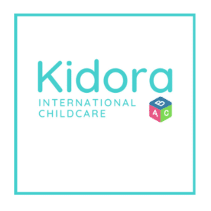 Site_kidora_article2