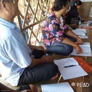 Gender_Based_Violence_Cambodia