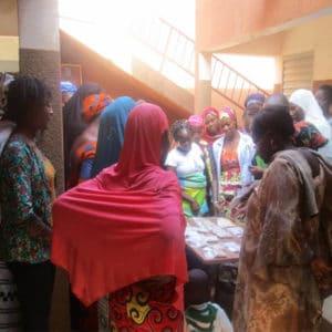 Nursery_Assistant_Burkina_Faso