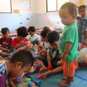 daycare_center_cambodia
