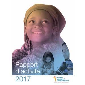 rapport_activites_PE&D_2017