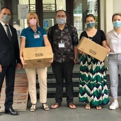 PE&D_Covid_Vietnam_21.05.2020