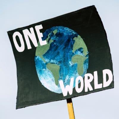 Covid-19 : où en sont les pays où nous intervenons ?