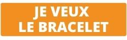 Site_bouton-bracelet-2020