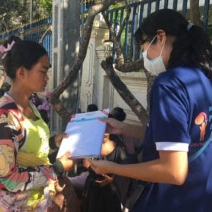 PE&D_Distribution_Livres_Cambodge