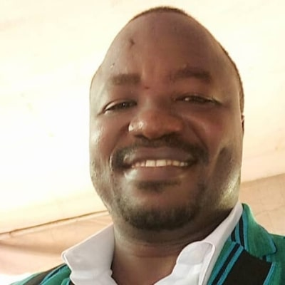 PE&D_Portrait_Gilbert_Dah_Burkina_Faso