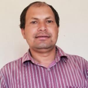 PE&D_Portrait_Kumar_Nepal