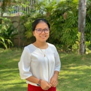 PE&D_Portrait_Sorya_Cambodge