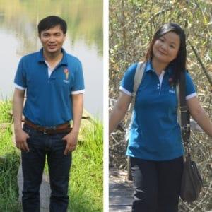 Portraits_Hoa_Thao_Vietnam