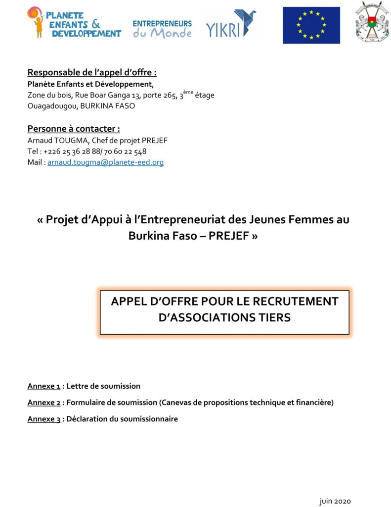 appel_offre_recrutement_associations_tiers_w