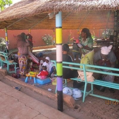 PE&D_Kindergarten_Assistant_Burkina_Faso