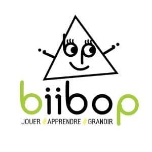 Biibop_Burkina_Faso