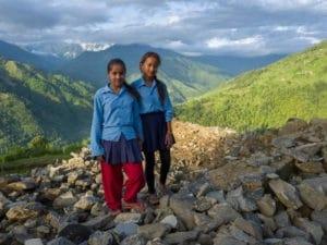 PE&D_Chepang_Shelter_Nepal