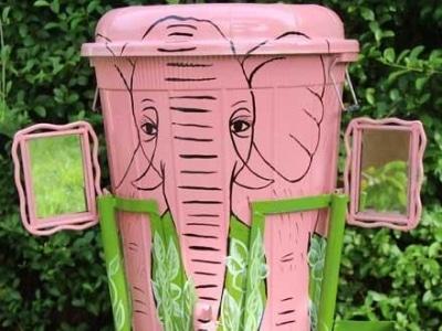 PE&D_Elephant_Memory_Burkina_Faso