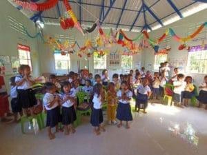 PE&D_Preschools_Cambodia