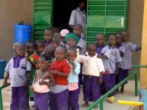 PE&D_Preschool_Centers_Burkina_Faso