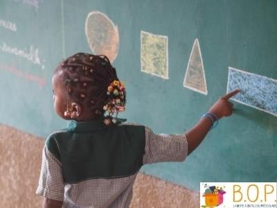PE&D_Preschool_Toolbox_Burkina