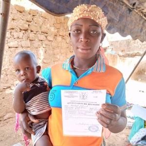 PE&D_Assistantes_Maternelles_Burkina_Faso