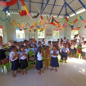 PE&D_Ecoles_Maternelles_Cambodge