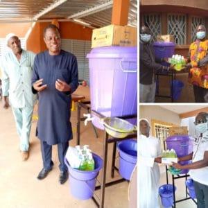 PE&D_Distribution_Hygiene_Burkina