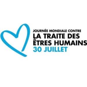 PE&D_Journee_Mondiale_Contre_La_Traite