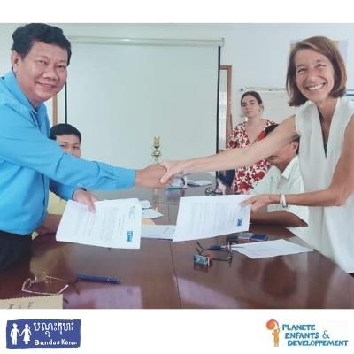 PE&D_Partenaire_Cambodge_Bandos_Komar